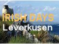 Irish Days 2016 keyvisual_button_120x90