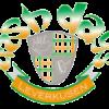 cropped-irish-days-LEV-logo-2014-web-transparent.png