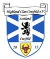 Logo Highland Clan Coesfeld