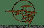 Logo Drachenmond Verlag