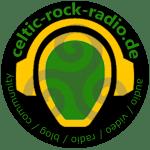 Logo celtic-rock.de