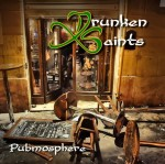 DrunkenSaints Pubmosphere