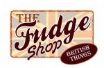 Logo Fudge Shop 1 kopie