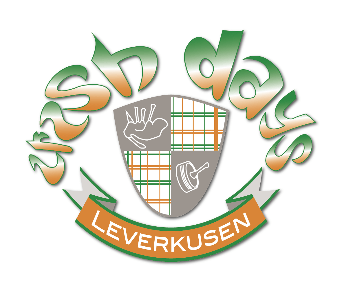 12. Irish Days Leverkusen 2020