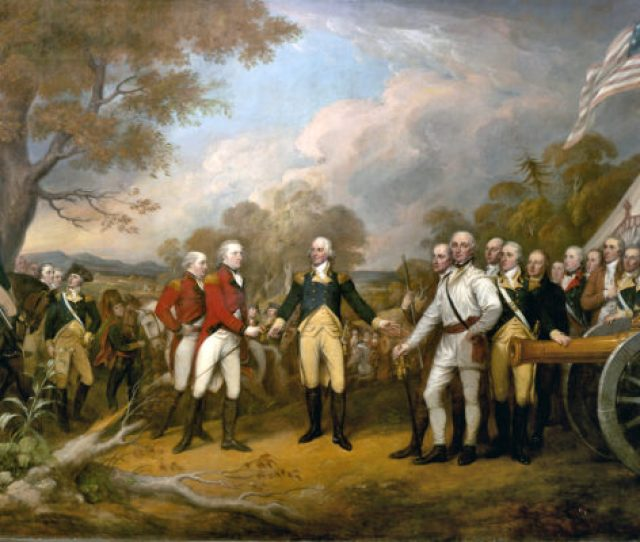 My Dear Brother The Extraordinary Encounter Of An Irish Redcoat Rebel During The War Of Independence