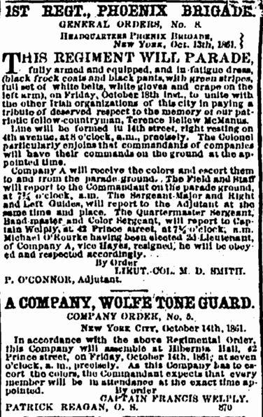 19 October 1861
