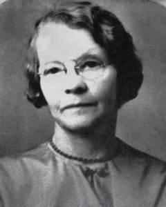 Rose Rogers O'Rourke Morrison
