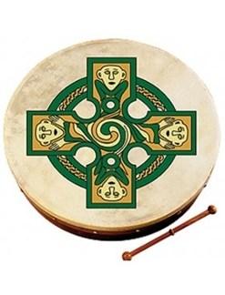 Irish Music & Books