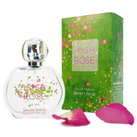 Irish Fragrances