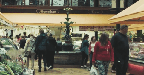 Pieces of Ireland on Vimeo1 (1)