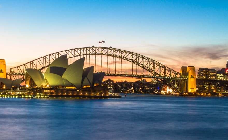 PR visas Australia visa changes