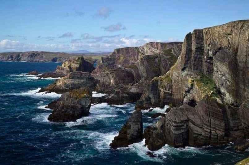 Mizen Head - Visit Ireland