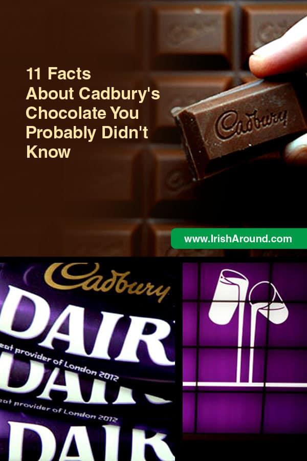 21-funny-Facebook-Cadbury's Chocolate