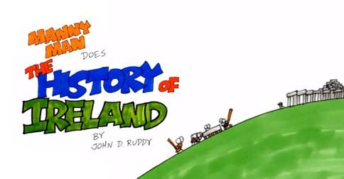 History-of-Ireland-PIN-Irish History