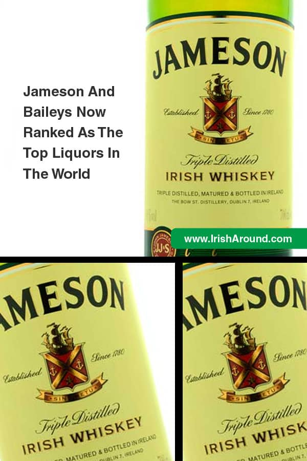 Jameson-PIN-Jameson and Baileys