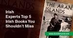 Top-5-Books-Irish_books-FB