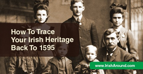 irish-ancestors-FB-Irish-heritage