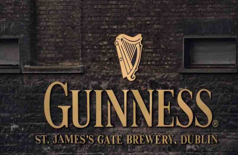 St._James's_Gate_Brewery-Guinness