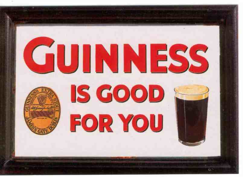 guinness-good-for-you