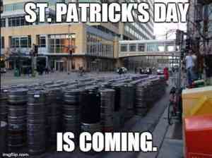 st-patricks-day-is-coming