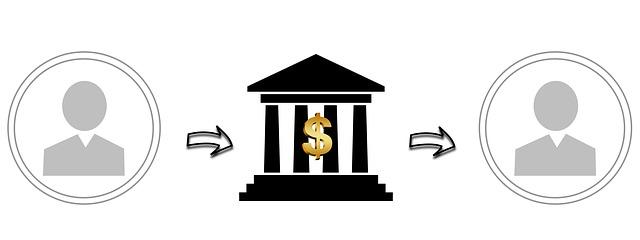 How to send money to Ireland via peer to peer exchange