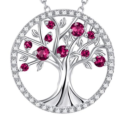 celtic tree of life jewellery (1)