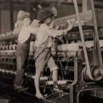 'A Worker's Guide to Historical Capitalism' – a political economy podcast