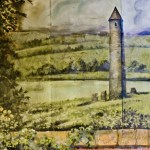Labouring beside Lough Erne: a history beyond orange and green
