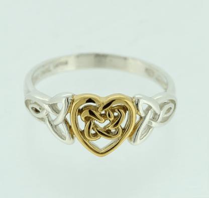 celtic_heart_knot_ring2