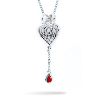 celtic_heart_with_teardrop_of_garnet