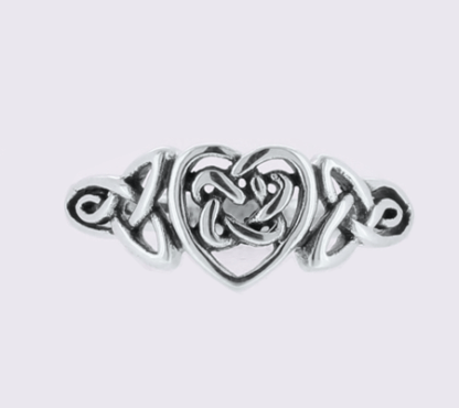 celtic_knot_heart3