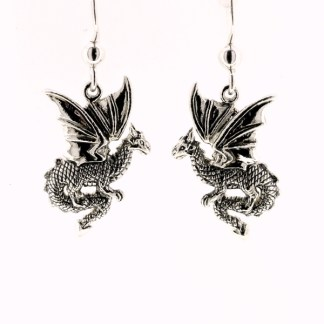 dragon_earrings