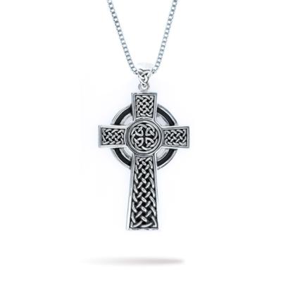 medium_mens_double_sided_celtic_cross