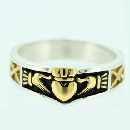mens_two_tone_claddagh3