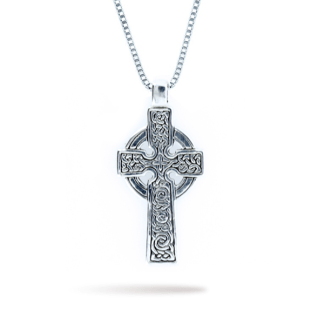 petite_double_sided_celtic_cross