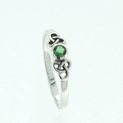 petite_emerald_quartz2