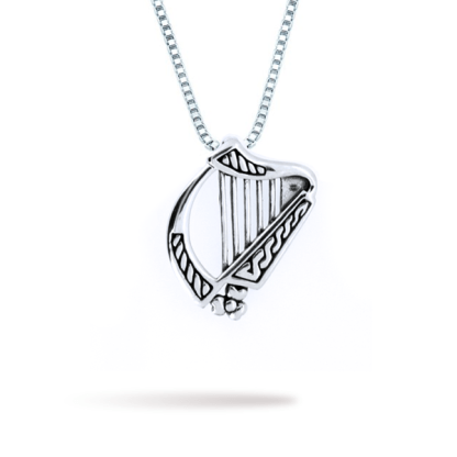 small_double_sided_irish_harp_with_shamrock