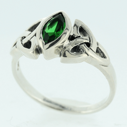 small_marquise_emerald2