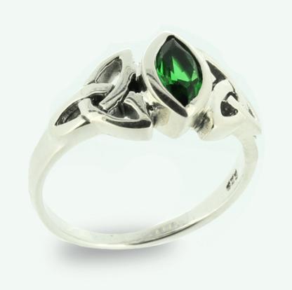 small_marquise_emerald_quartz