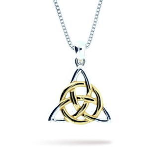 small_two_tone_triquetra