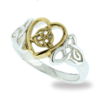 two_tone_celtic_heart_with_triquetra