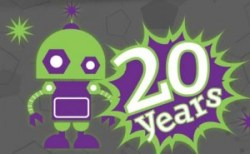 20ans-science.ie