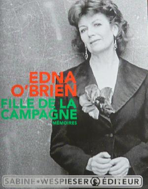 edna-mars-201-300