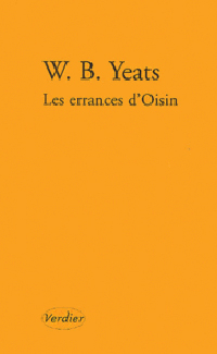 livre-yeats-verdier