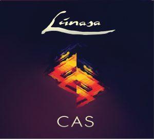 CAS la couverture du disque... CAS