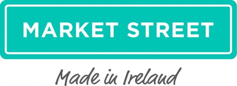 Market Street logo (with strap) 1 (1)