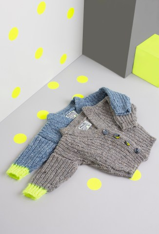 Baby-Cardigans-1