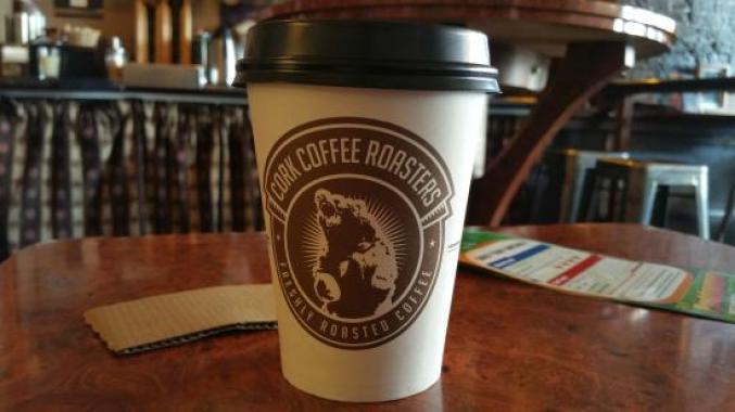 cork-coffee-roasters (1)