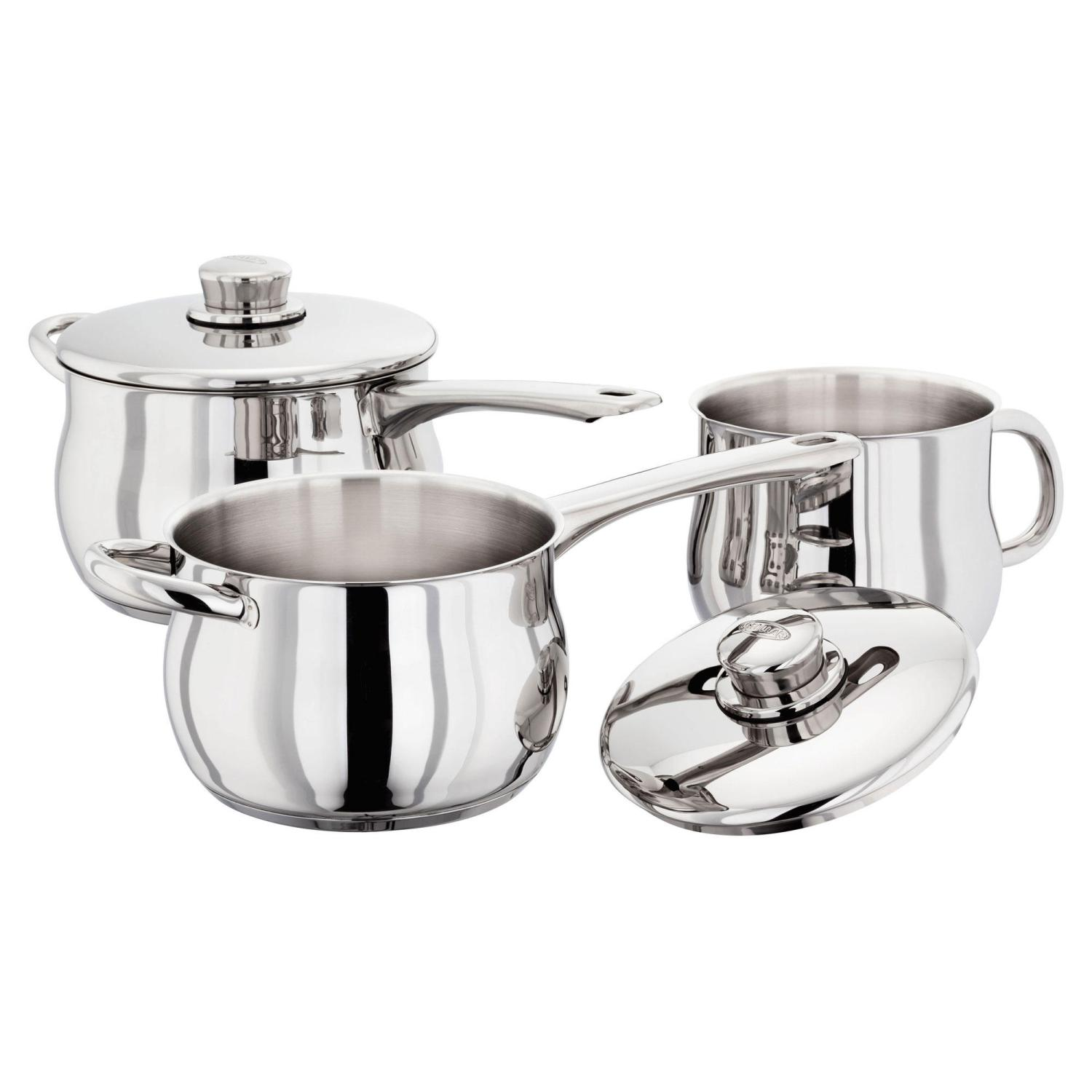1000_Deep_Saucepan_Three_Piece_Set