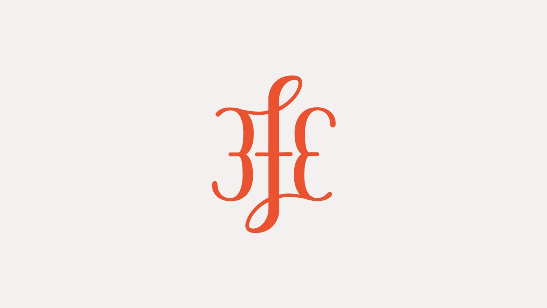 3fe-social